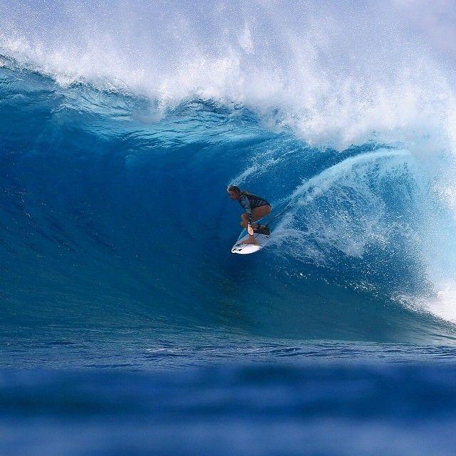 #surf #shred #ocean