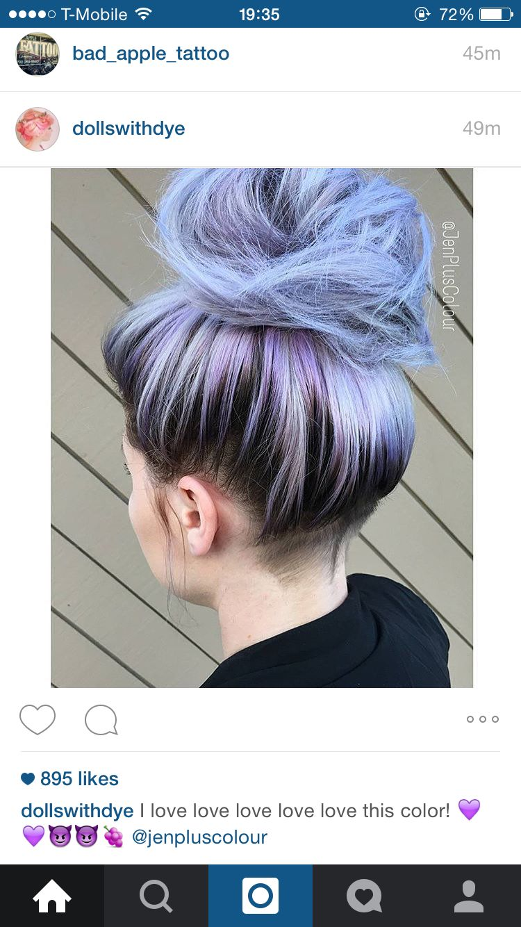 Lovely hair pinterest hair coloring straight hair weave and