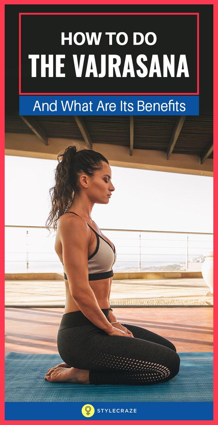 how to learn yoga sanskit asana