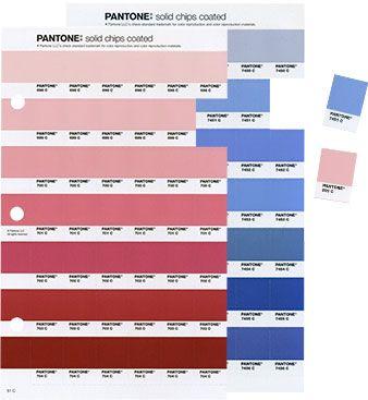 die besten 25 pantone formula guide ideen auf pinterest menschen zeichnen wie man farben. Black Bedroom Furniture Sets. Home Design Ideas