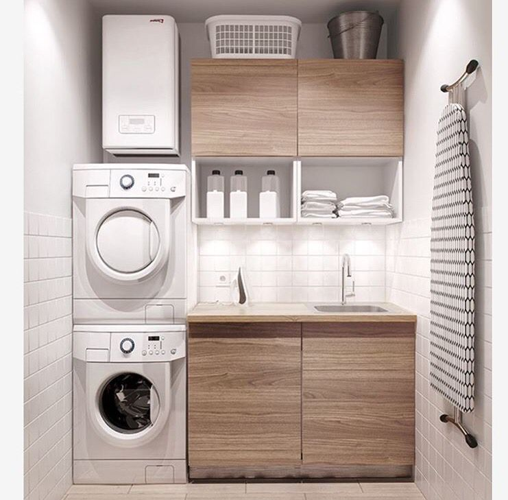 Pin by Priyanka R on Utility area in 2018 Pinterest Laundry