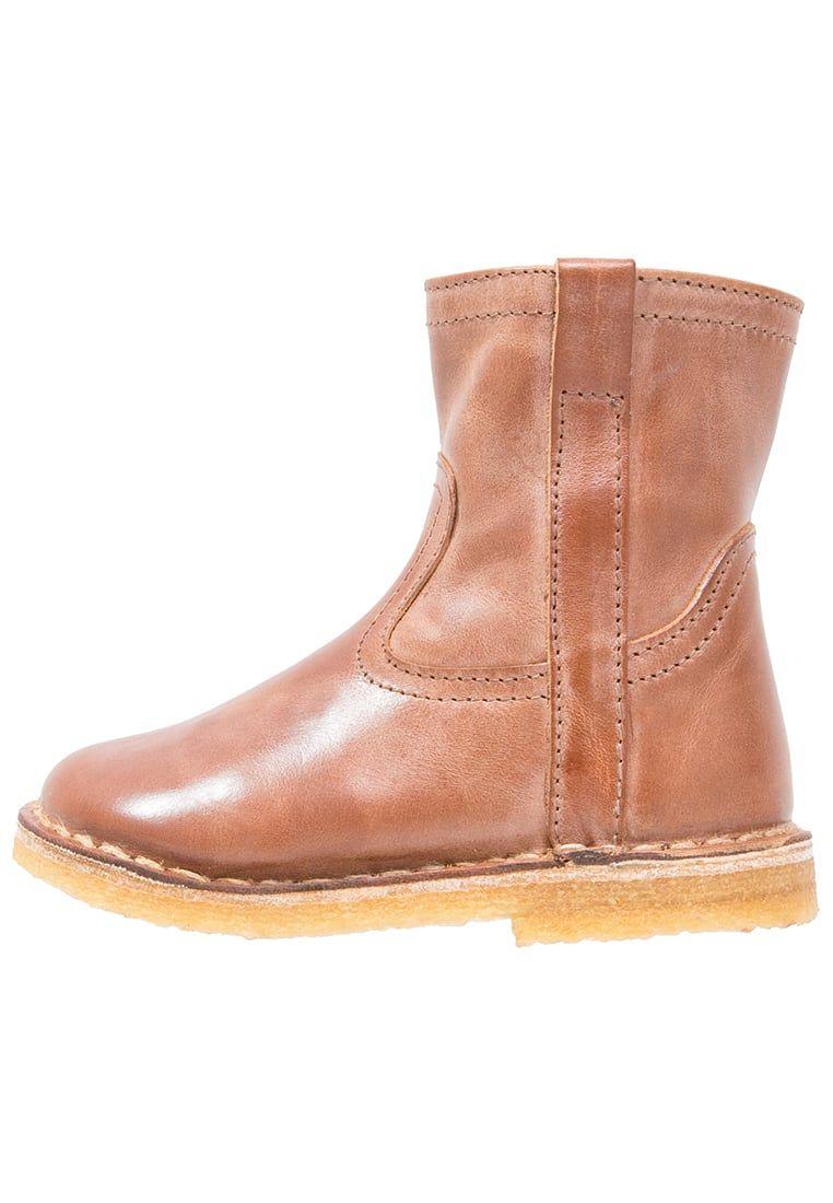 3a84ee03 ¡Consigue este tipo de botas básicas de Pinocchio ahora! Haz clic para ver  los