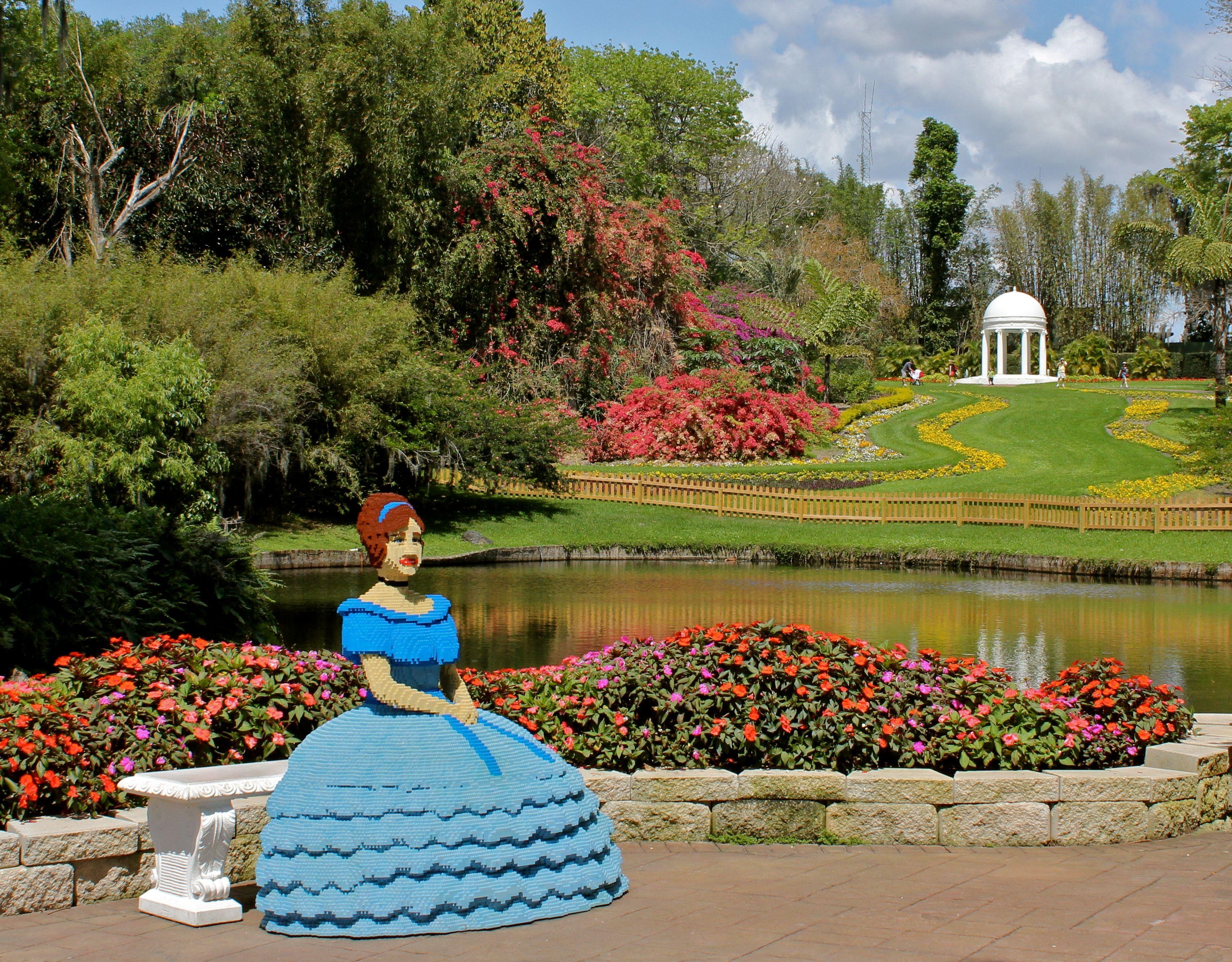 45245497ad1d0cb43a44d41cc262d1c7 - Cypress Gardens Adventure Park Winter Haven Fl