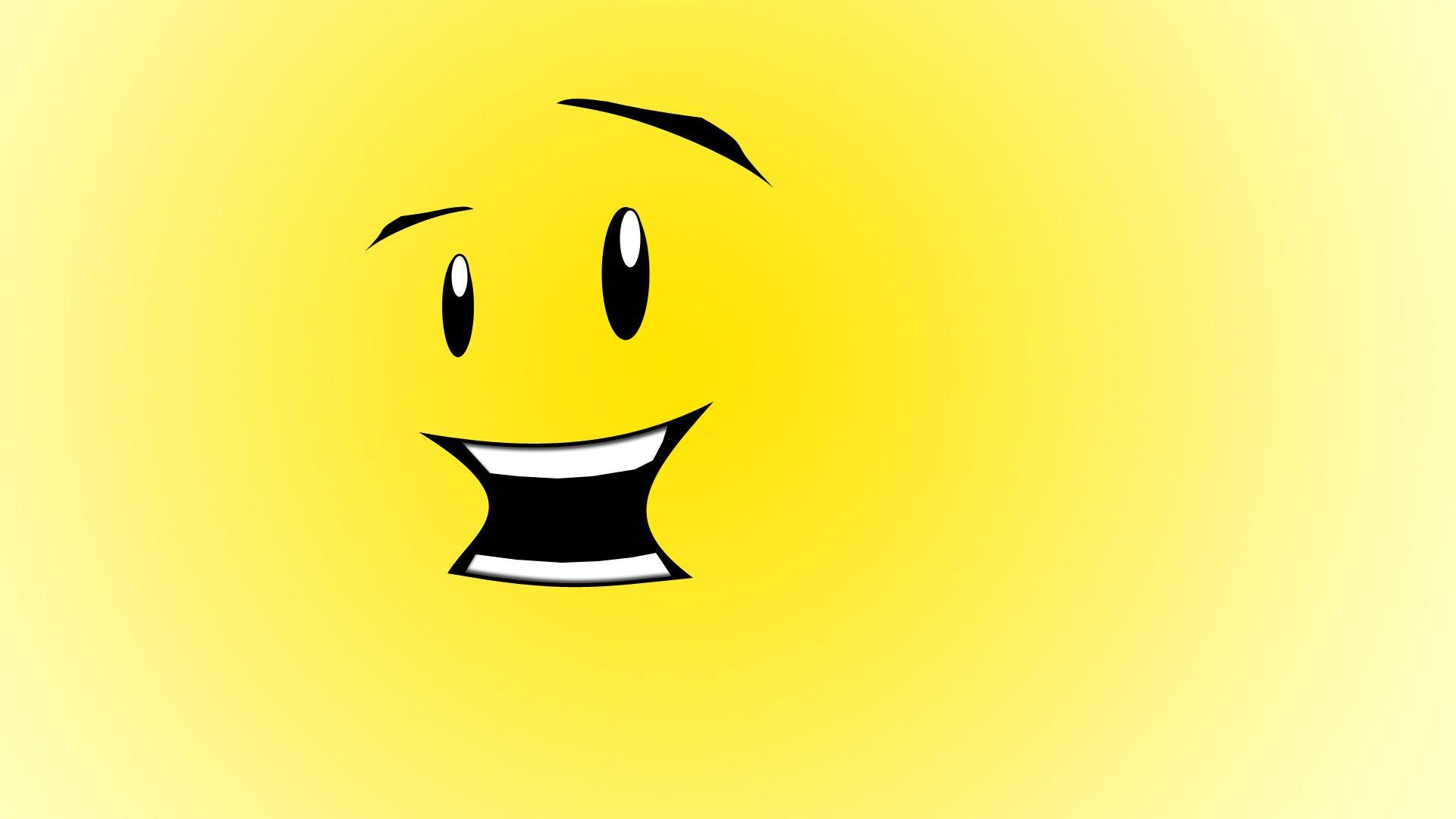 smiley face free wallpapers pinterest rh pinterest com Grenade Skull Wallpaper Grenade Portland