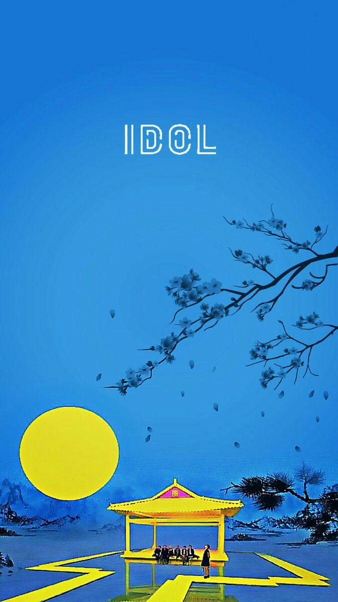 Bts Love Yourself Answer Jin Suga J Hope Rm Jimin V Y Jungkook Wallpaper Lockscreen Hd Fondo De Pantalla Mv Idol Iph Tela De Bloqueio Bts Bts Meninos Bts