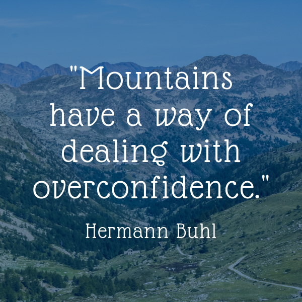 41 Best Hiking Quotes of All Time Hiking quotes