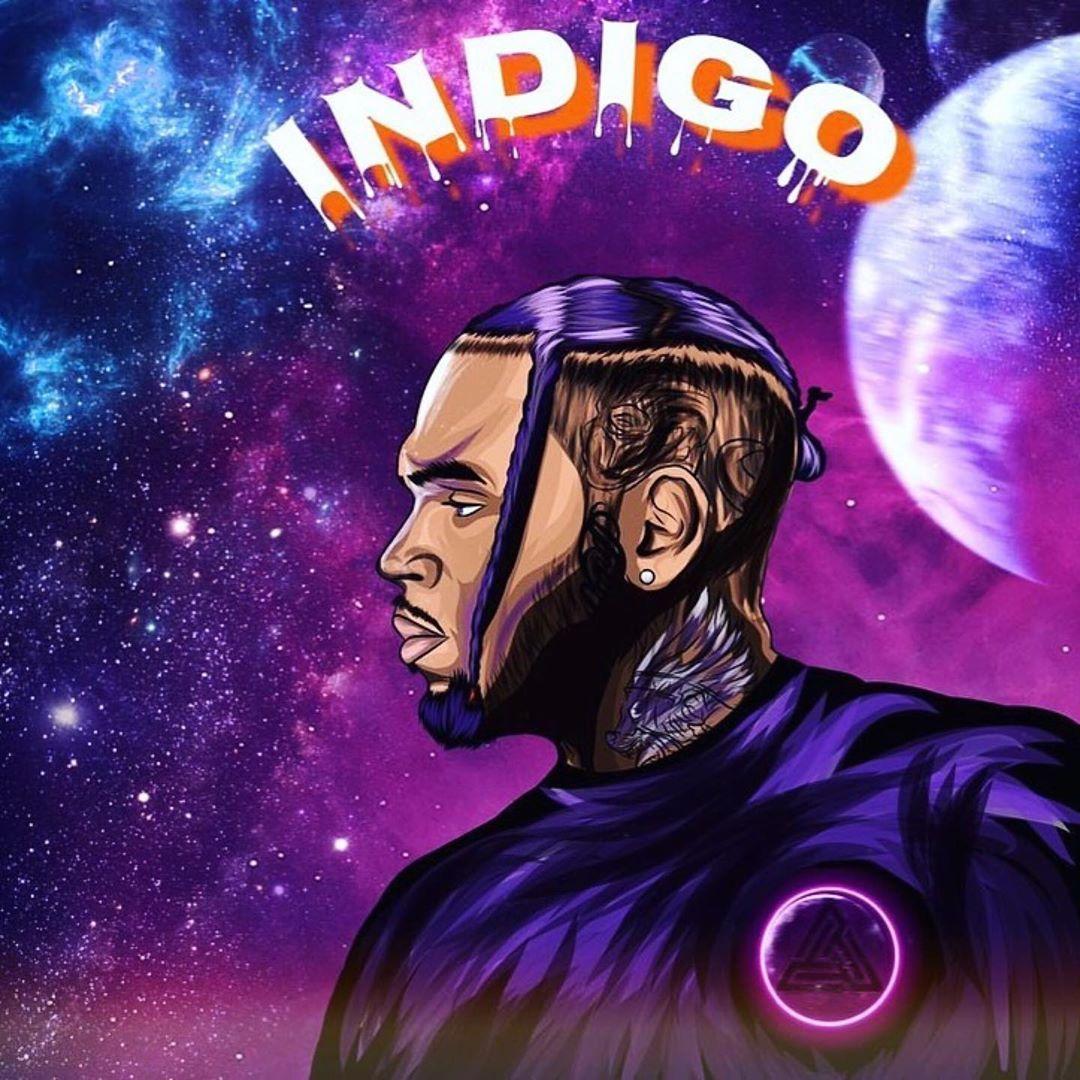 INDIGO Soul 🔮 Exclusive PreSale Indigo Shirts Still