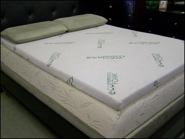 Mattress Best Protector For Tempur Pedic