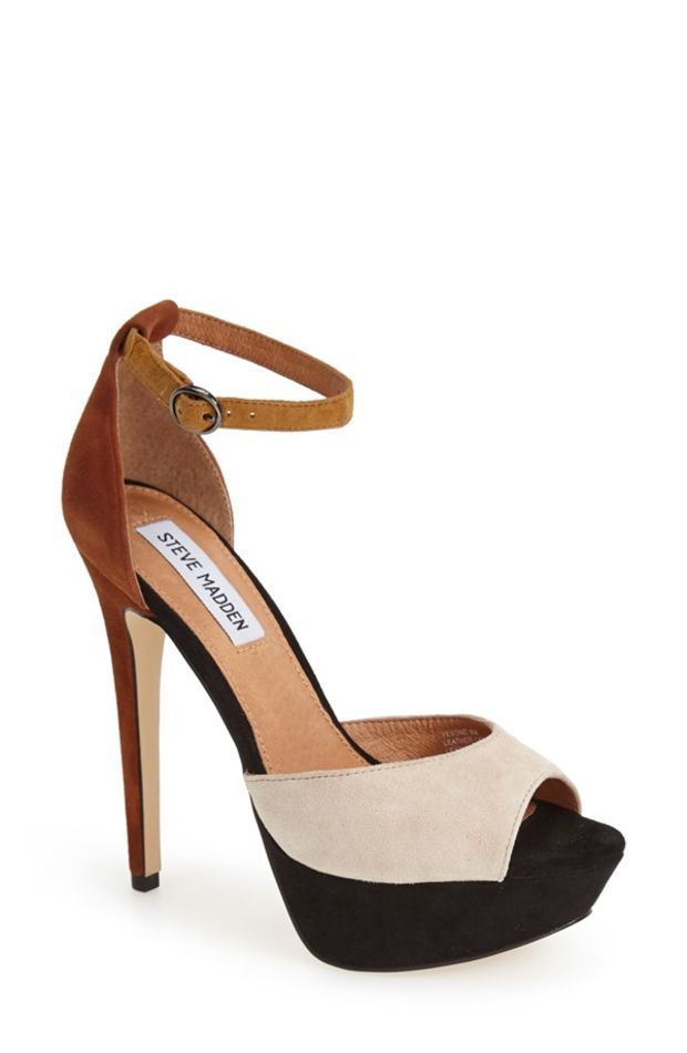6f185922f4e gx by GWEN STEFANI  Acacia  Sandal (Women) available at  Nordstrom ...