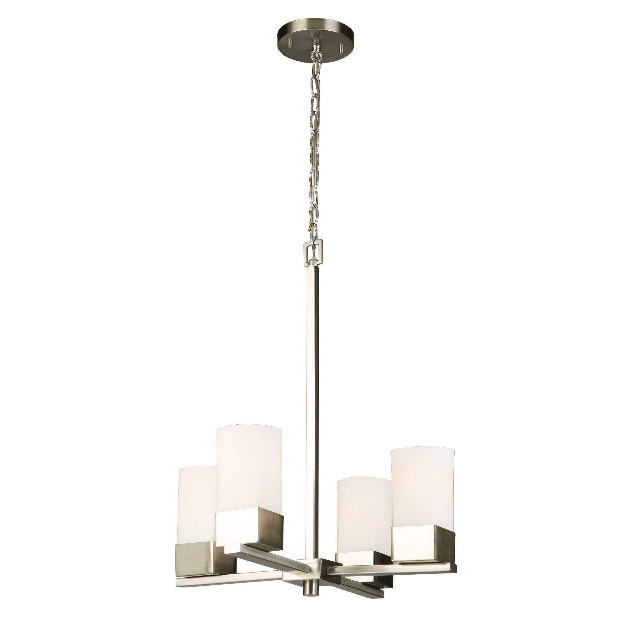 Eglo ciara springs oil rubbed bronze steel 4 light chandelier silver usa