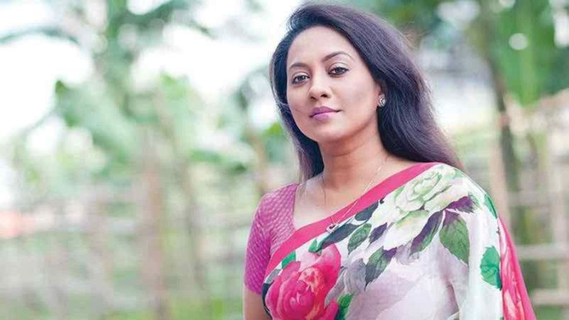 Drama Actress Tarin Ahmed Wiki And Hd Photo Pics Bangladeshi