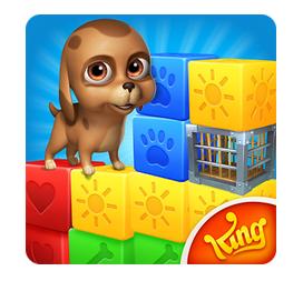 Pet Rescue Saga Updated V 1 52 8 Mod Apk Many Lives Android Games Http Apkgallery Com Pet Rescue Saga Updated V 1 52 8 Mod Apk Many Lives Android Games