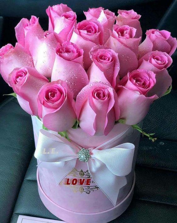 Pin by Kasia Sokołowska on każdy kwiat pachnie szczęściem