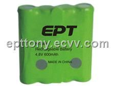 Pin By Lliki Way On Game Player Battery Battery Pack Manufactory Battery