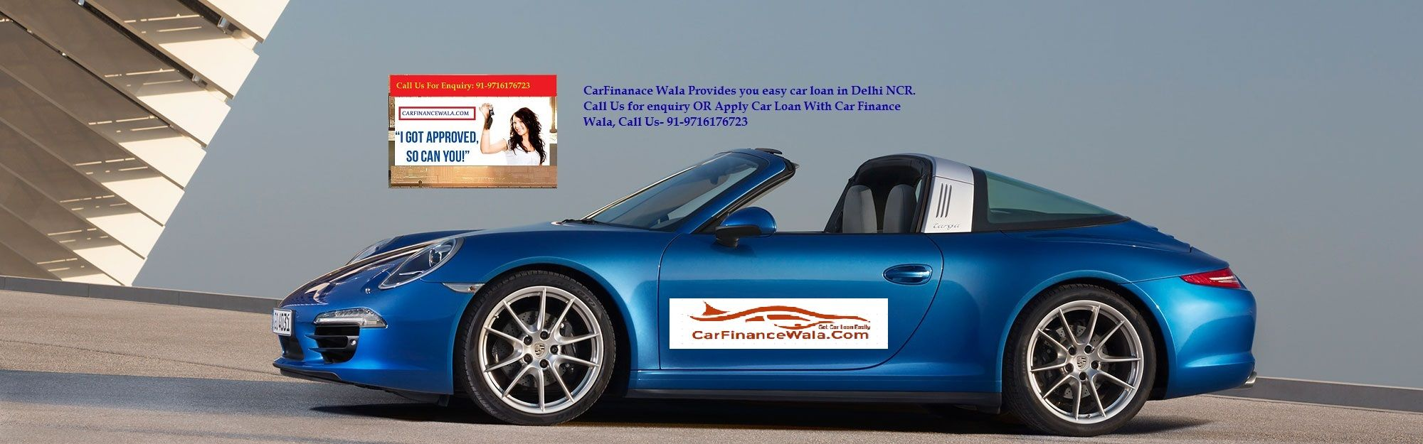 Looking For A New Car Loan In Delhi Call Us For New Car Loan 91 9716176723 Car Loans Ncr Car