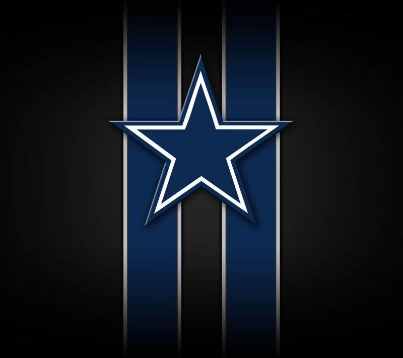 Dallas Cowboys Wallpaper for Cell Phones Samsung Galaxy S
