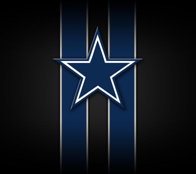 Dallas Cowboys Wallpaper For Cell Phones Samsung Galaxy S Dallas Cowboys Wallpaper Dallas Cowboys Dallas Cowboys Decor