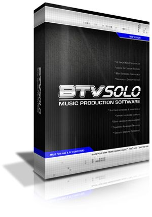 btv beat maker free download