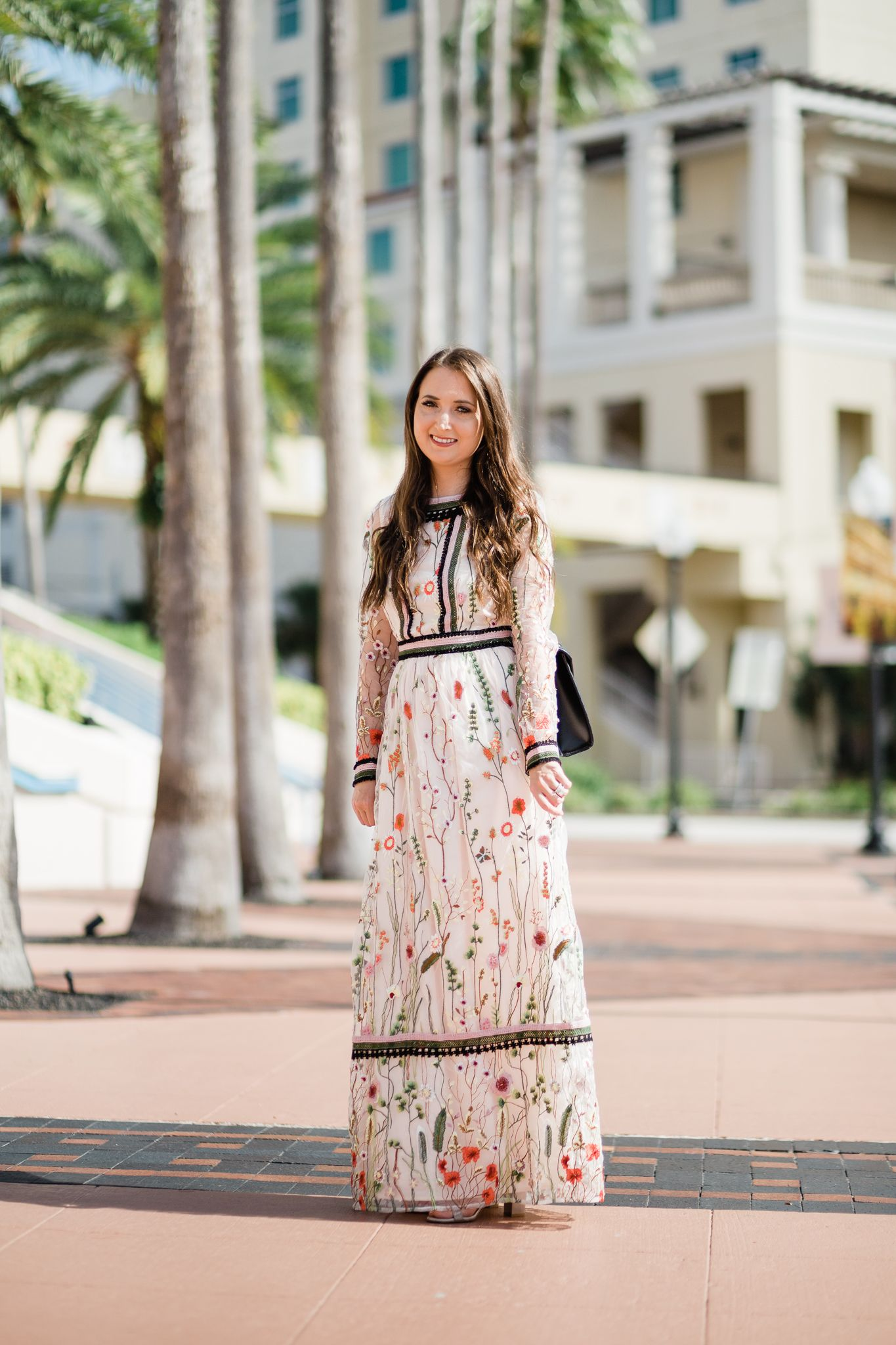 What to wear to a Winter or Fall wedding | Dress wedding guests ...