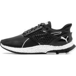 Photo of Puma Herren Indoorschuhe Hybrid Astro, Größe 46 In Puma Black-Puma White, Größe 46 In Puma Black-Pum