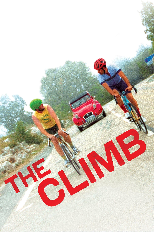Kijken The Climb (België Versie) Film Downloaden Gratis in