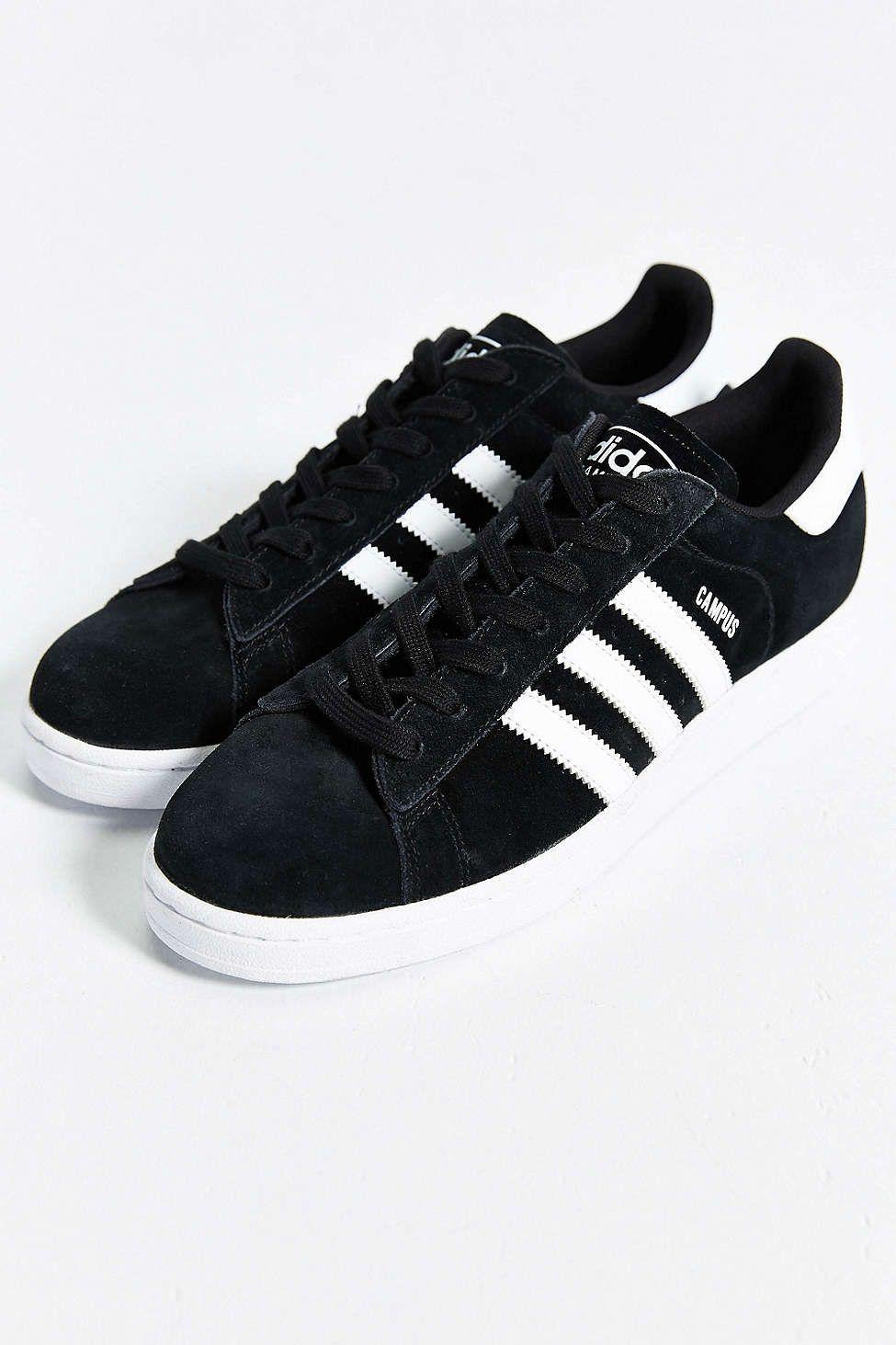 Originals Adidas Sneaker 2 Chaussure Campus vwPqdwU