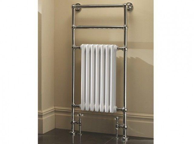 des radiateurs tr s d coratifs fractional radiateur radiateur fonte chauffage. Black Bedroom Furniture Sets. Home Design Ideas