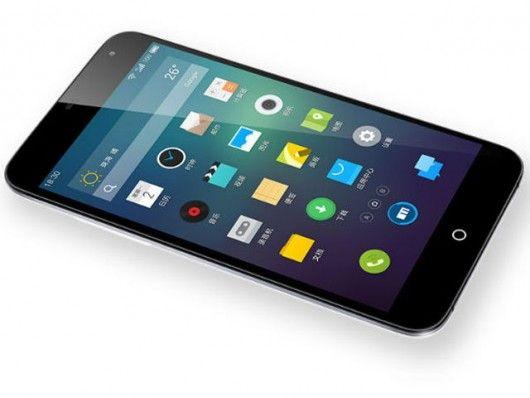 Daftar Harga HP Meizu Android Bulan Ini