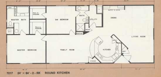 10 Great Manufactured Home Floor Plans Mobile Home Living Manufactured Homes Floor Plans Mobile Home Floor Plans House Floor Plans