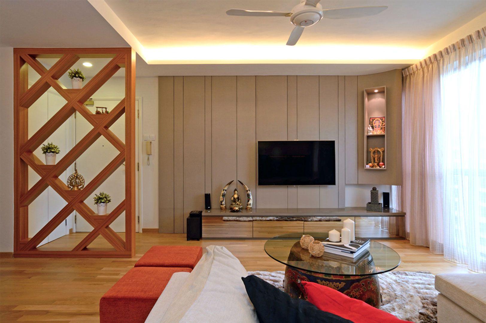 interior ideas for homes