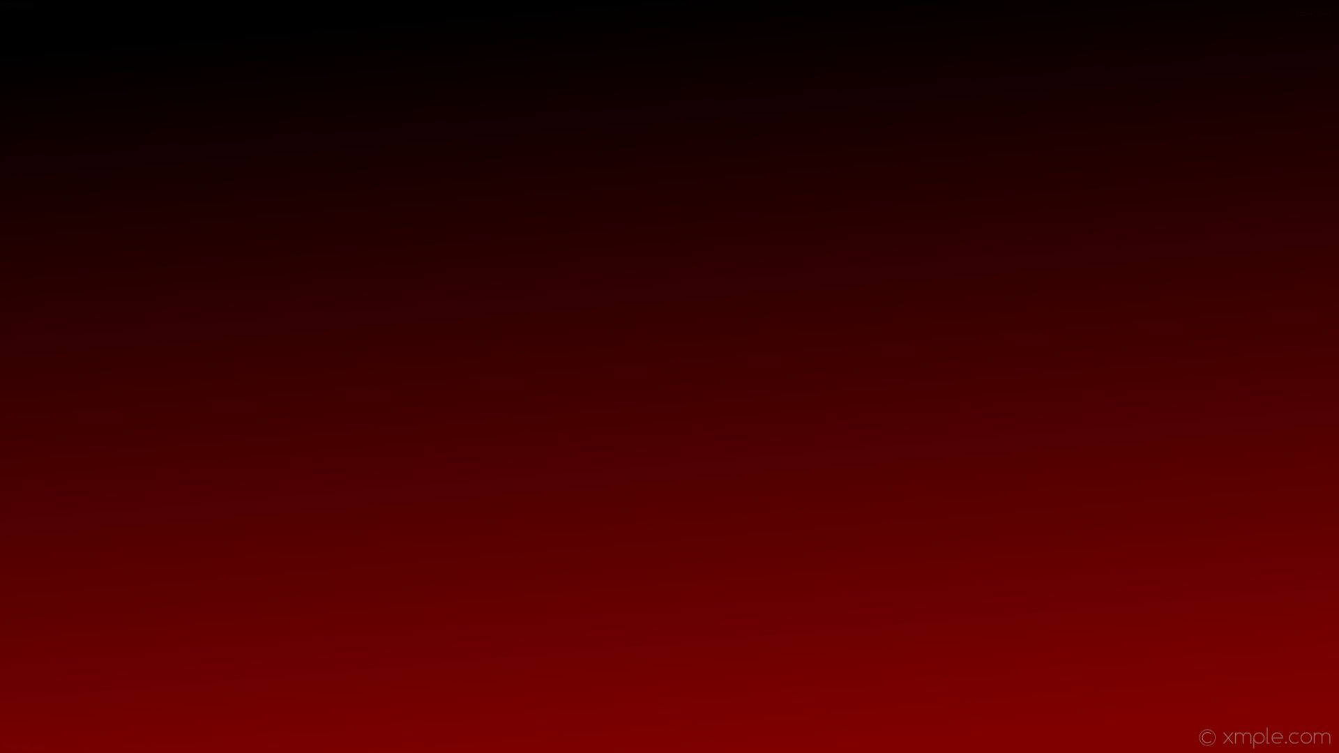 Pink And Black Gradient Backgrounds Red Sunset Wallpaper Display Iphone Wallpaper