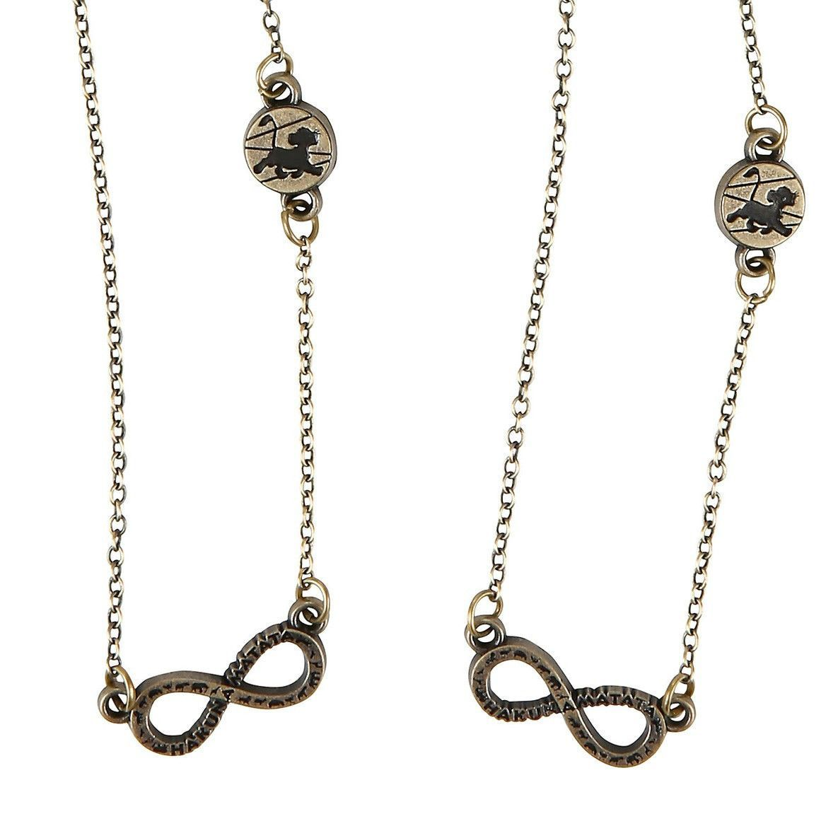 Brand Disney Material Base Metal Style Pendant Length Inches