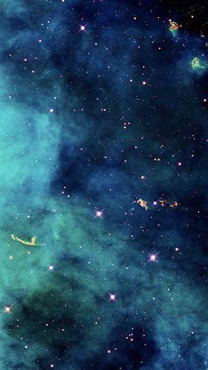 【星空】iPhone6,6s用 美しい星空の壁紙まとめ - NAVER まとめ