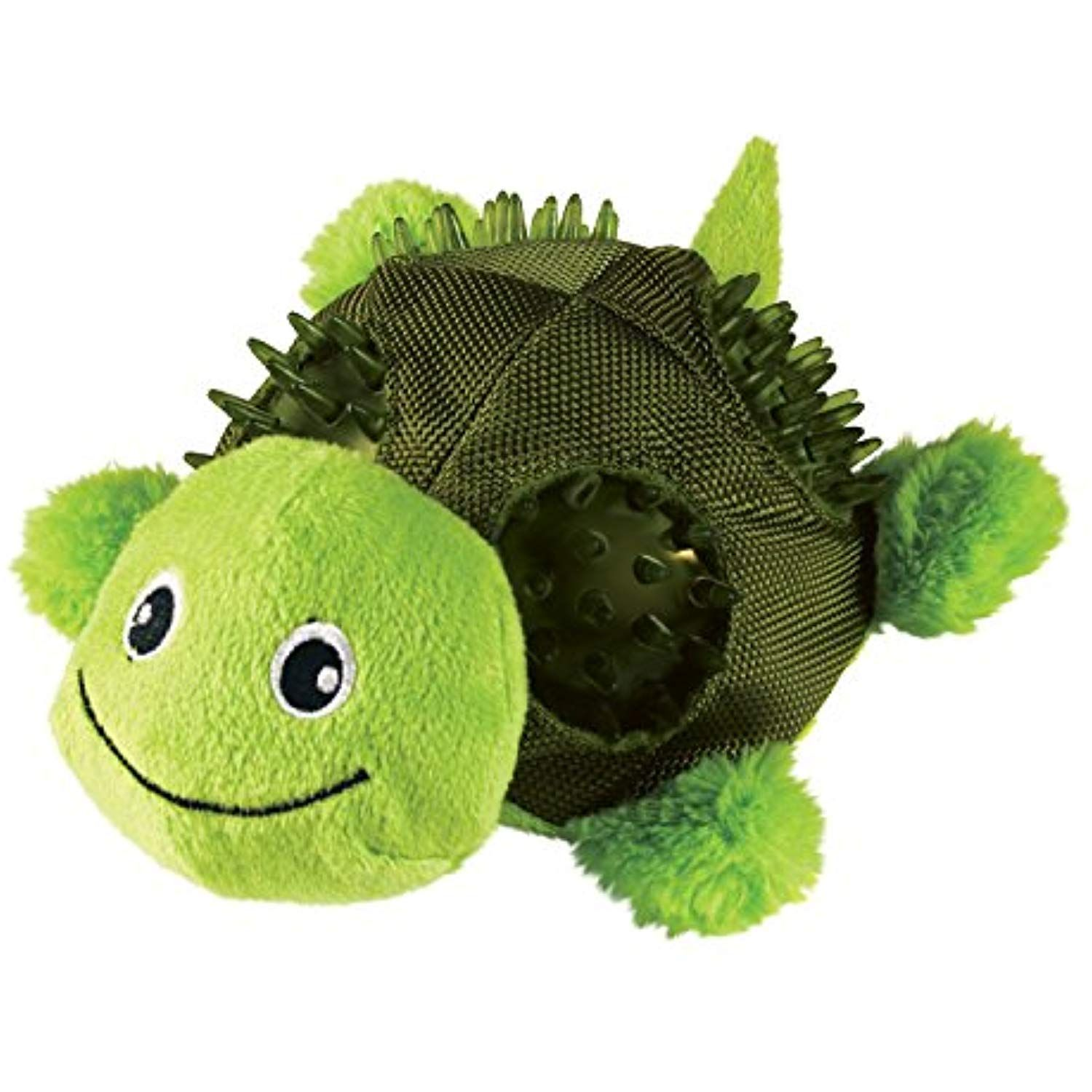 Kong Shells Turtle Dog Toy Small Want To Know More Click On
