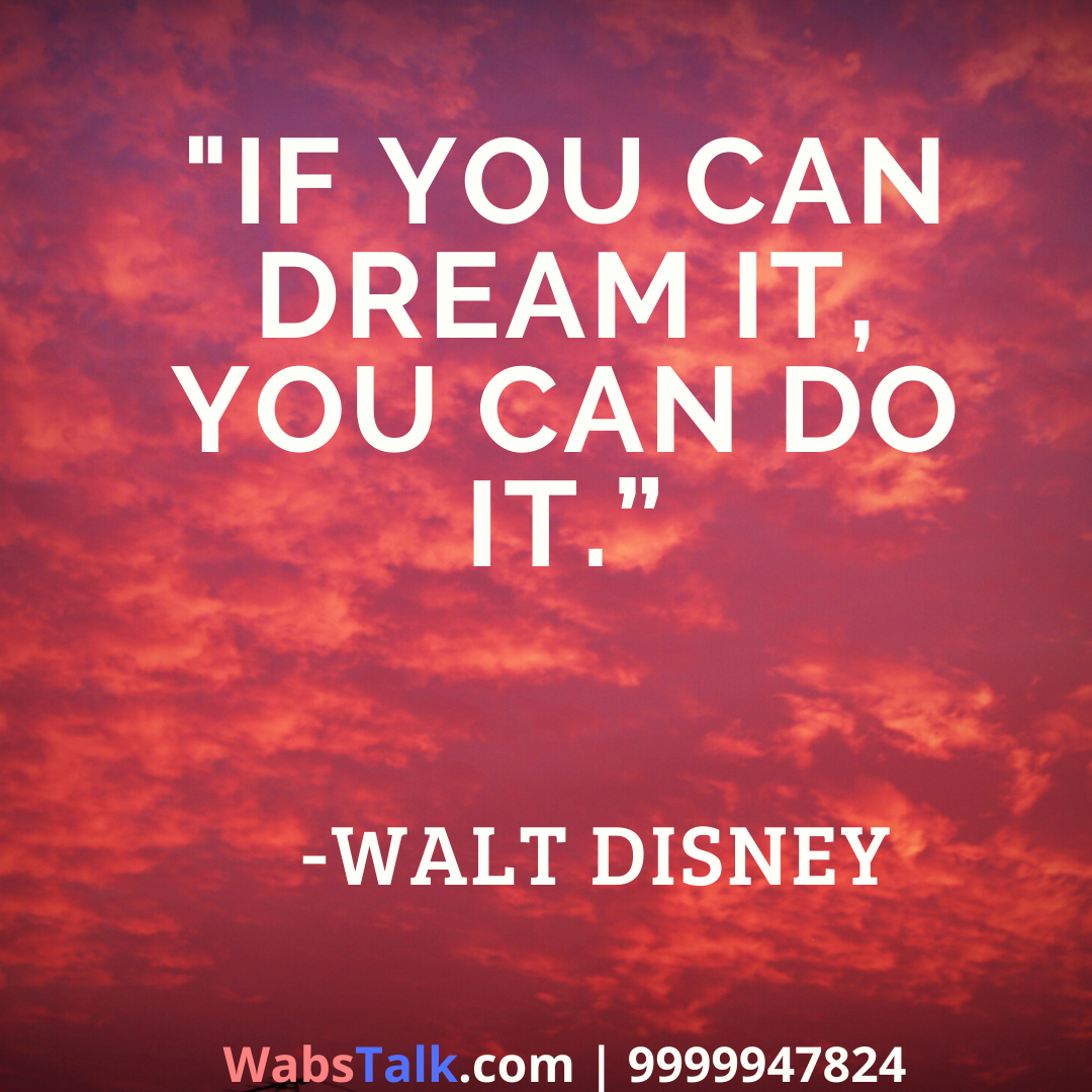 ( #Join: 9999947824) #Motivation #Today