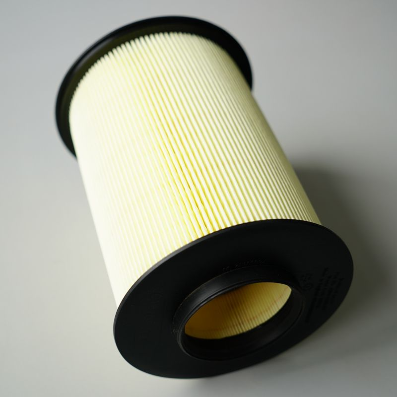 Pin On Filters Car And Truck Parts