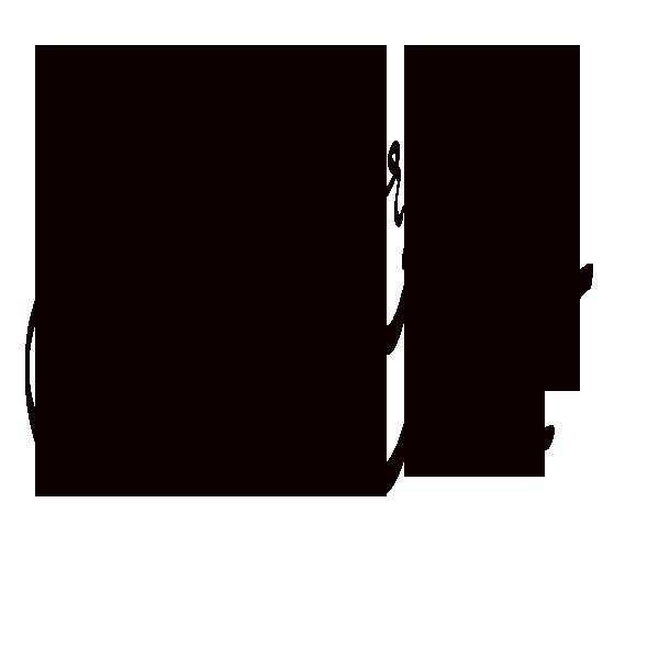 مخطوطات عيدكم مبارك 2014 مفرغة منتديات درر العراق Eid Cards Cards Calligraphy