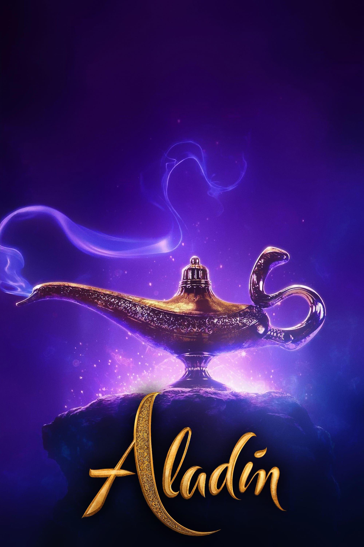 DOWNLOAD Aladdin FULL MOVIE HD1080p Sub English Aladdin