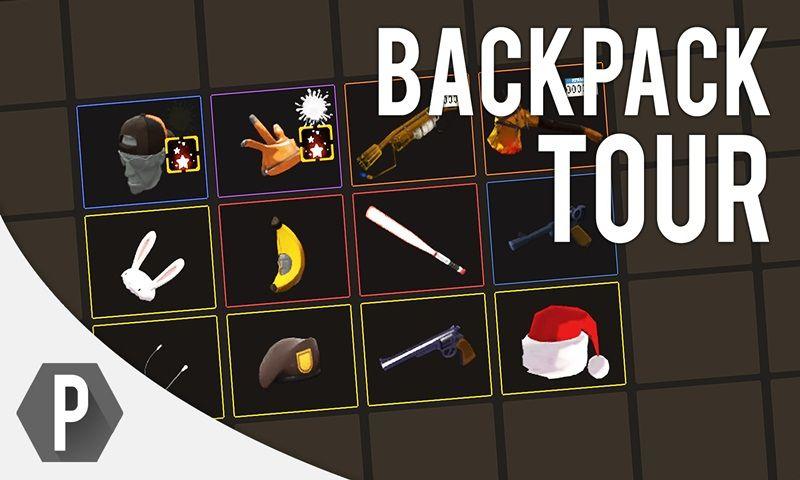 Mods Backpack Mod for MCPE Backpack, Mods, MCPE, Mod
