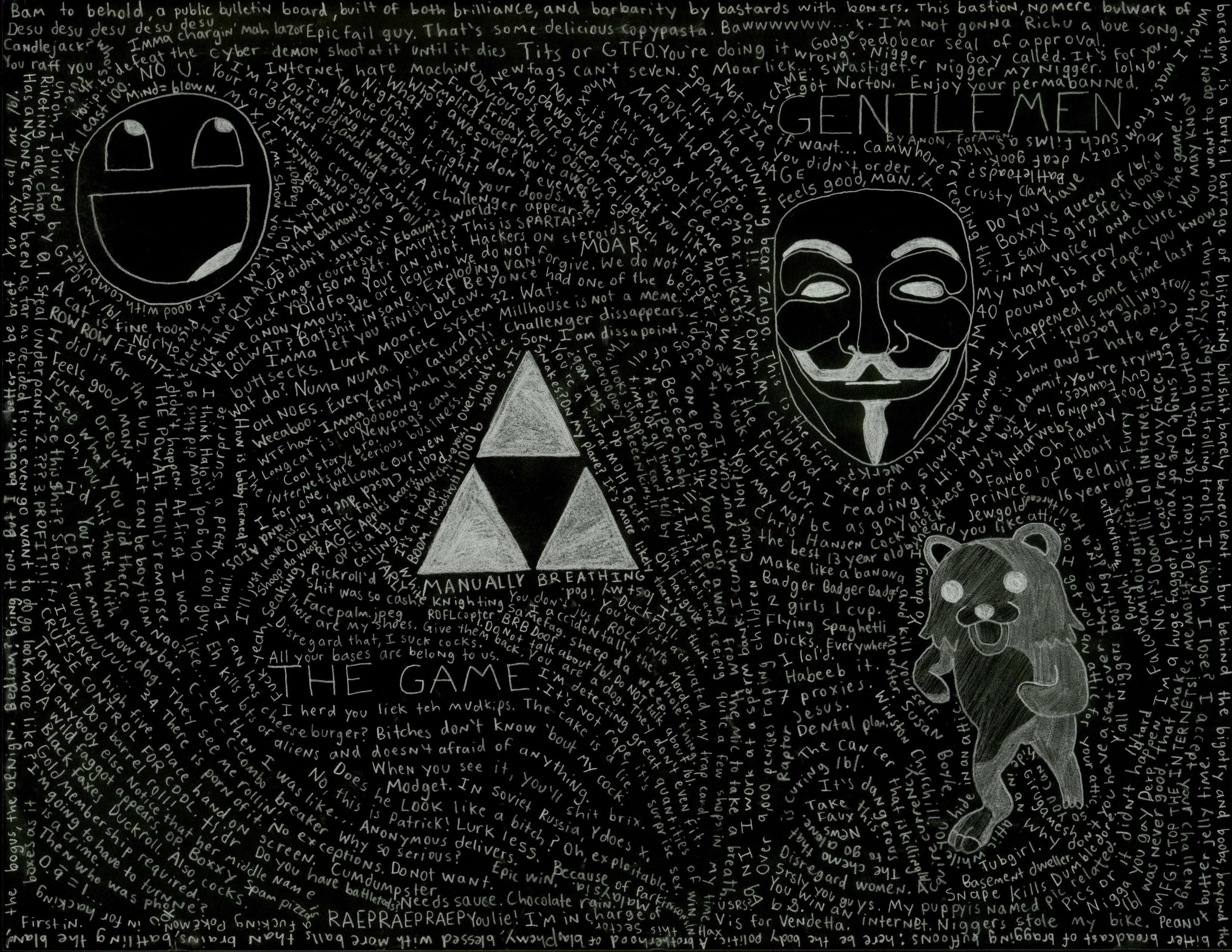Anonymous Wallpapers Hd For Android Free Download On Mobomarket Hd