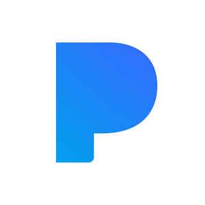 Cover art Pandora music, Personalized music, Music app