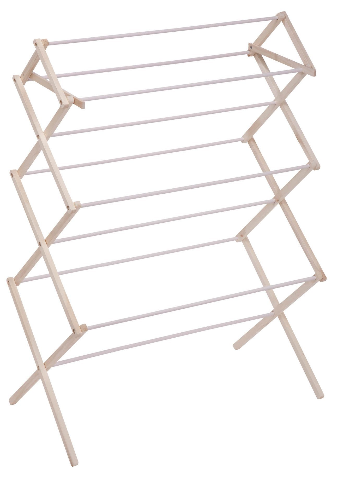Drying rack kckdwn l products pinterest products