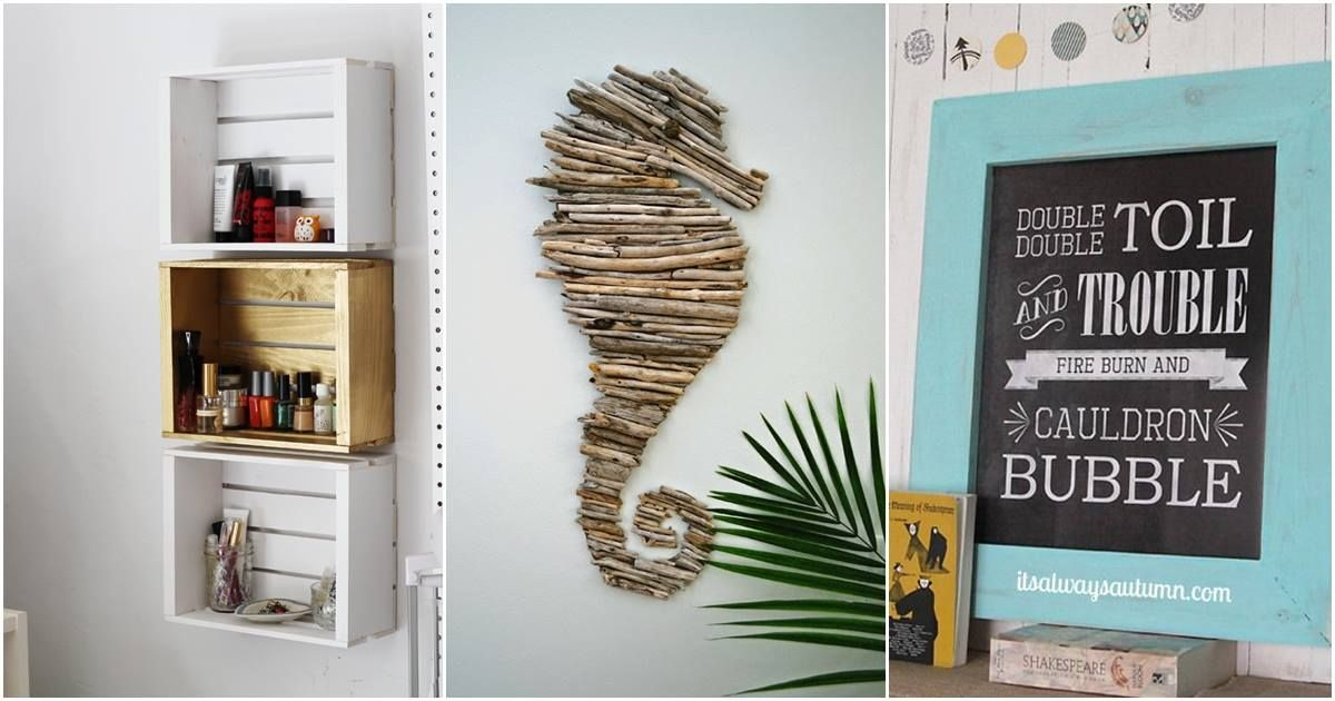 45 diy wood projects that you will love doityourself gadget 45 diy wood projects that you will love doityourself gadget bedrooms kitchen solutioingenieria Images