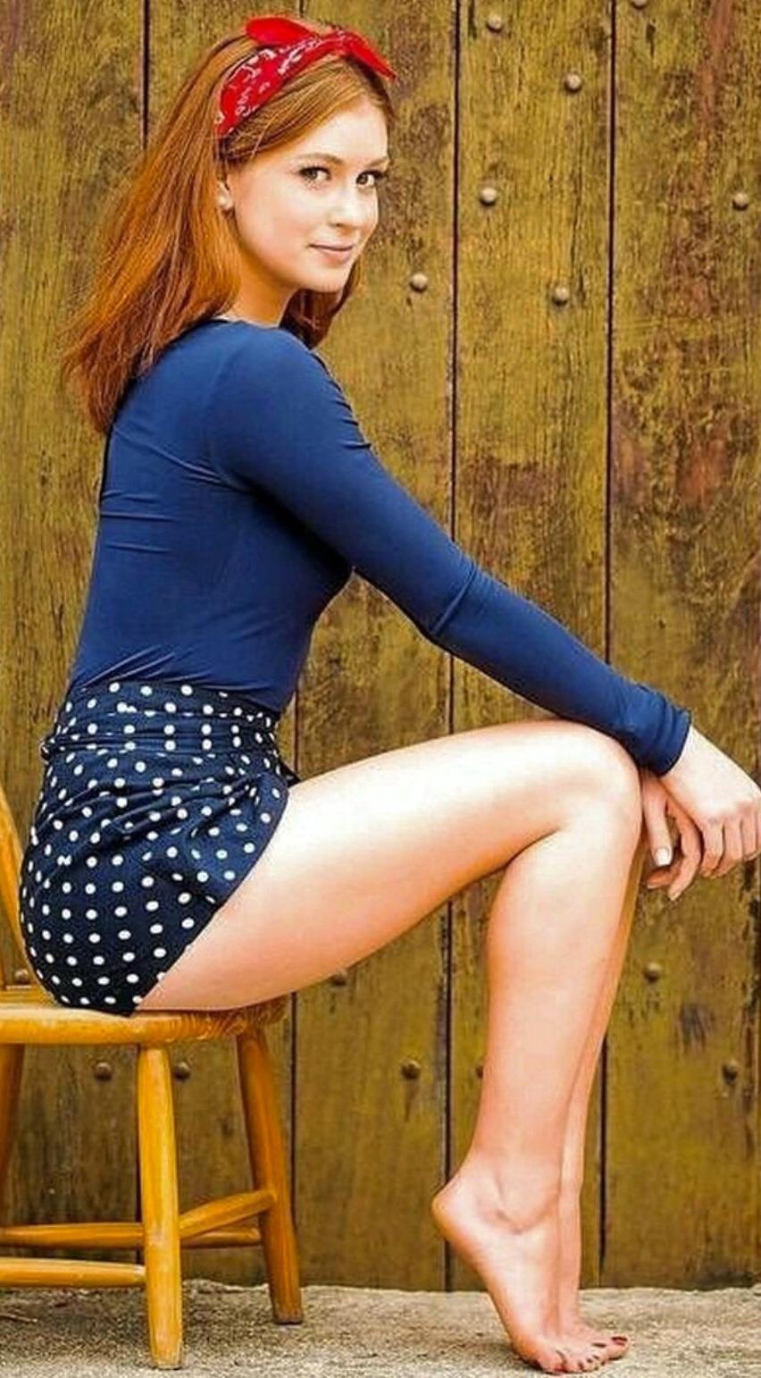 hot amateur ass