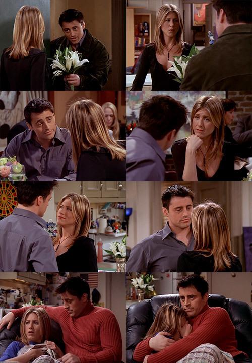 Friends - S08E12