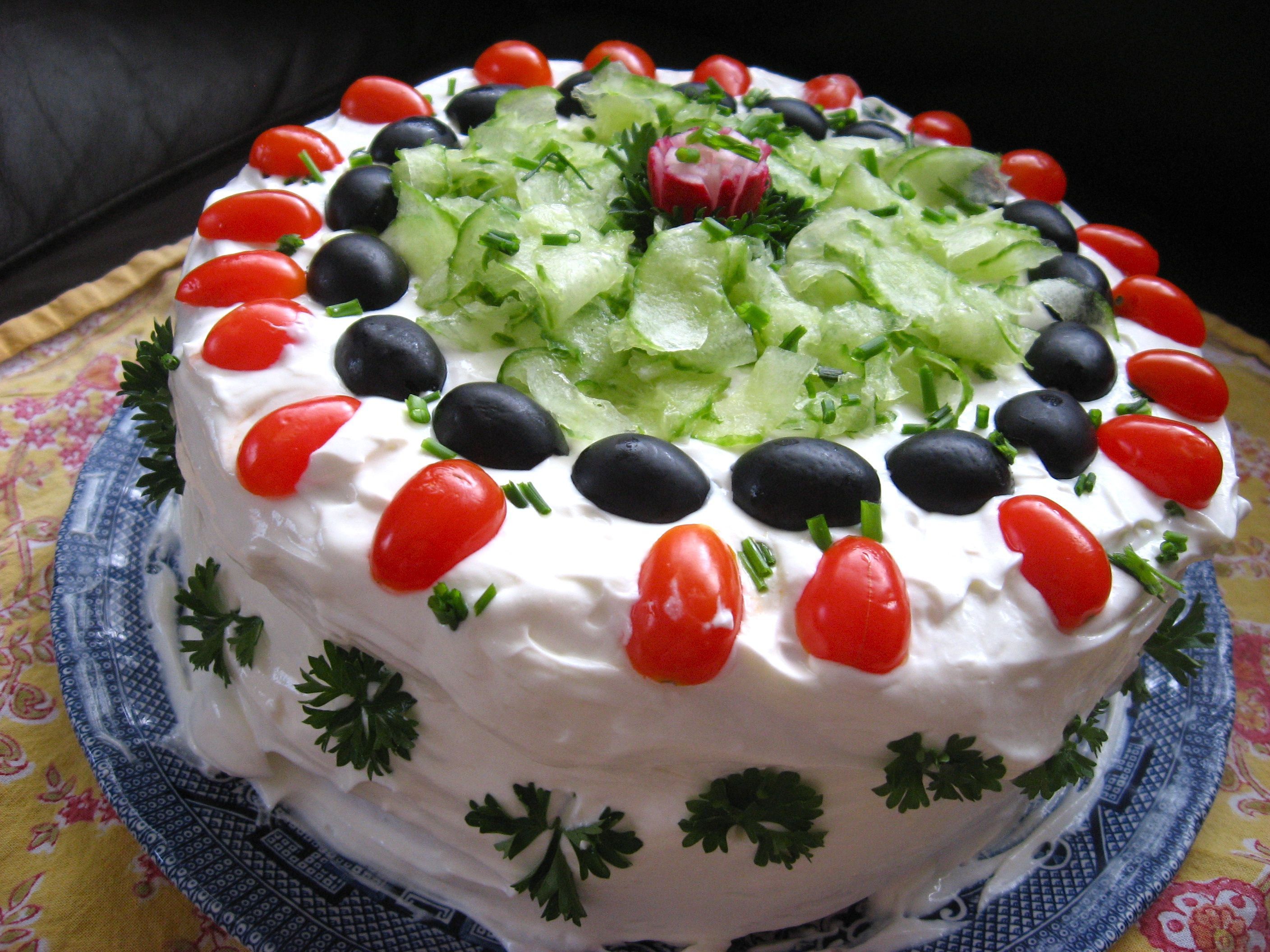 die besten 25 sandwich kuchen ideen auf pinterest. Black Bedroom Furniture Sets. Home Design Ideas