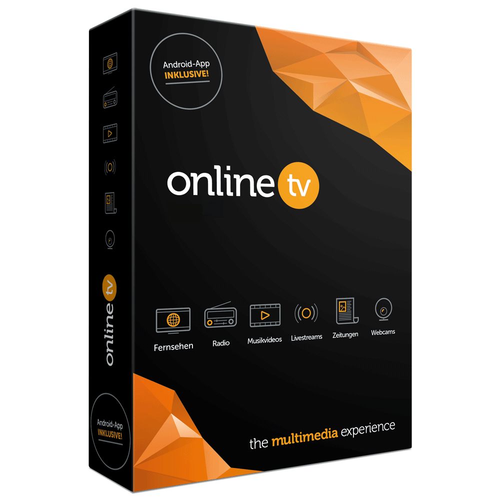 online tv channels software free download for pc