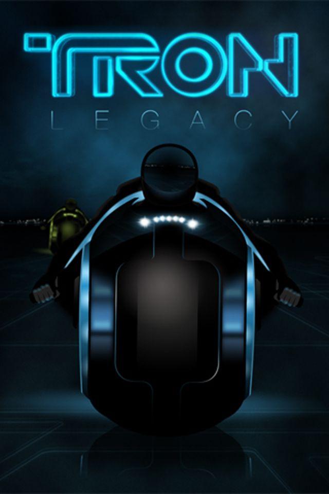 Tron Iphone Wallpaper Wallpaper Zoo Tron Legacy Tron Light