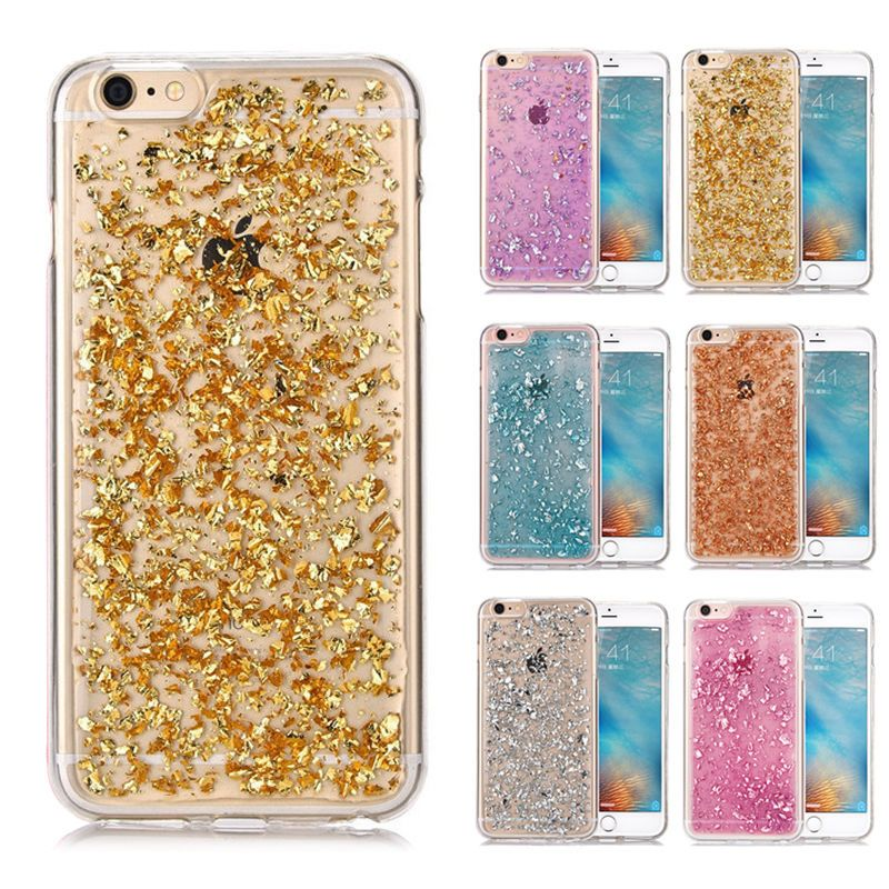 Cases Covers Skins Ebay Phones Accessories Glitter Phone Cases Apple Iphone Iphone 7