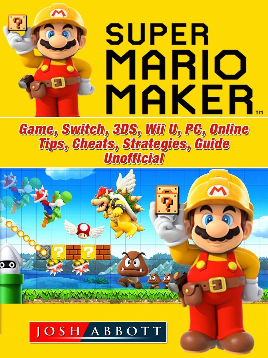 Mario Downloadable Printable Block Templates Decoracion De Mario Bros Cumple De Mario Bros Cumpleanos De Mario Bros